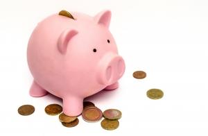 piggy-bank-970340_1920-300x196